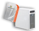 Computer Hardware und Software