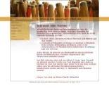 Internetseiten Webdesign Marketing