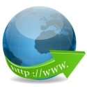 Domains Spamfilter Shopsysteme CMS Websitebaker Wordpress Webhosting
